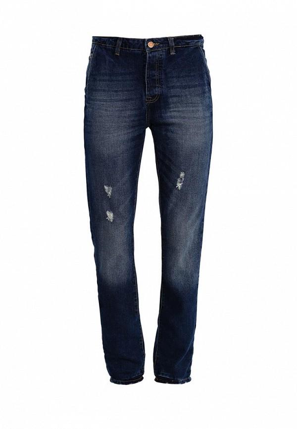 Зауженные джинсы Brave Soul MJN-JERRY: изображение 5