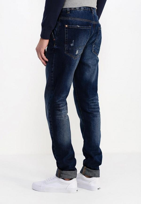 Зауженные джинсы Brave Soul MJN-JERRY: изображение 8