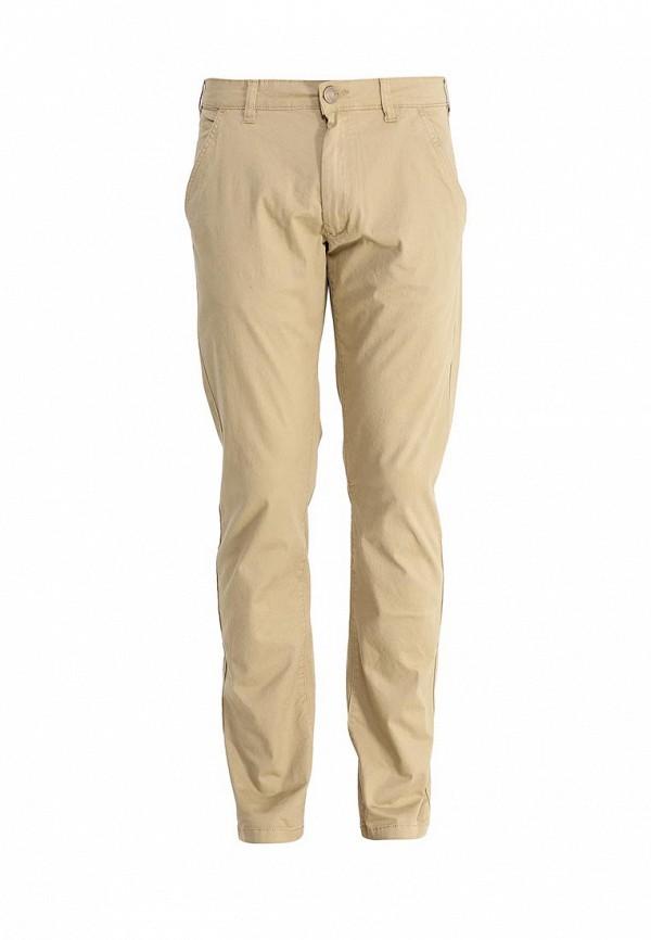 Мужские повседневные брюки Brave Soul MTR-ARMSTRONG: изображение 1