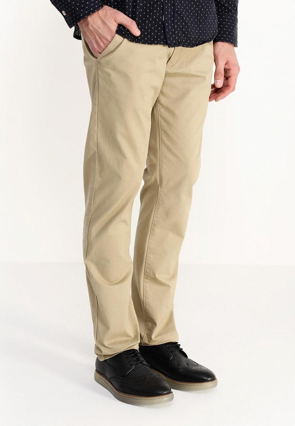 Мужские повседневные брюки Brave Soul MTR-ARMSTRONG: изображение 3