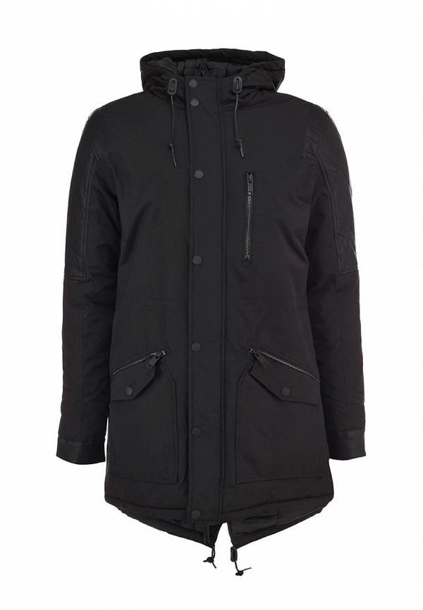 Утепленная куртка Brave Soul MJK-BROOKLANDS: изображение 1