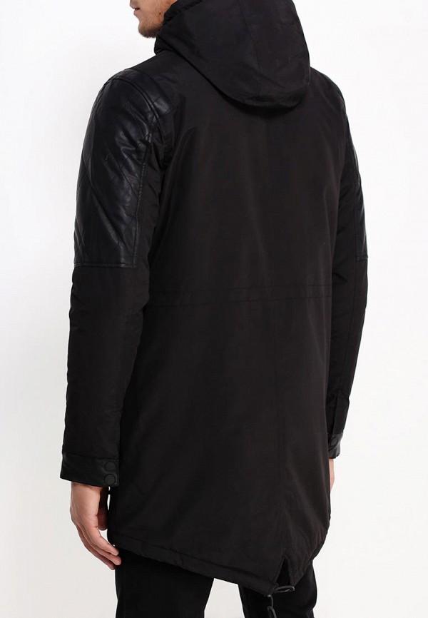 Утепленная куртка Brave Soul MJK-BROOKLANDS: изображение 4