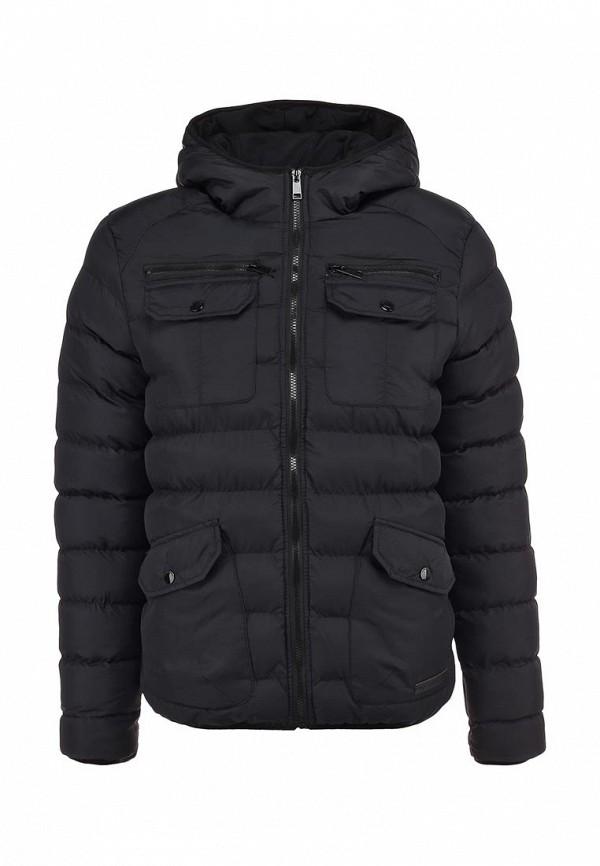 Здесь можно купить   Куртка утепленная Brave Soul Куртки