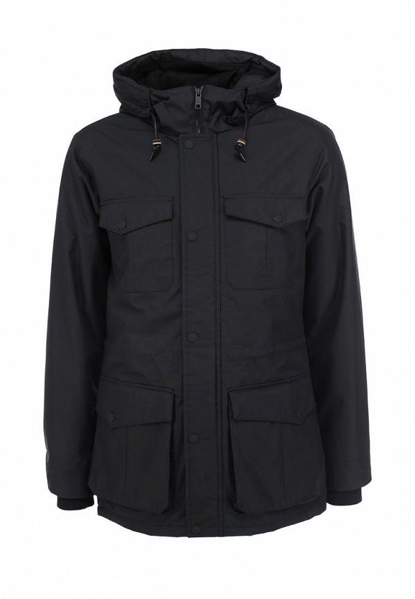 Утепленная куртка Brave Soul MJK-MASSEY: изображение 1