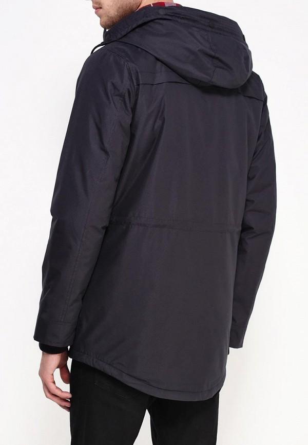 Утепленная куртка Brave Soul MJK-MASSEY: изображение 4