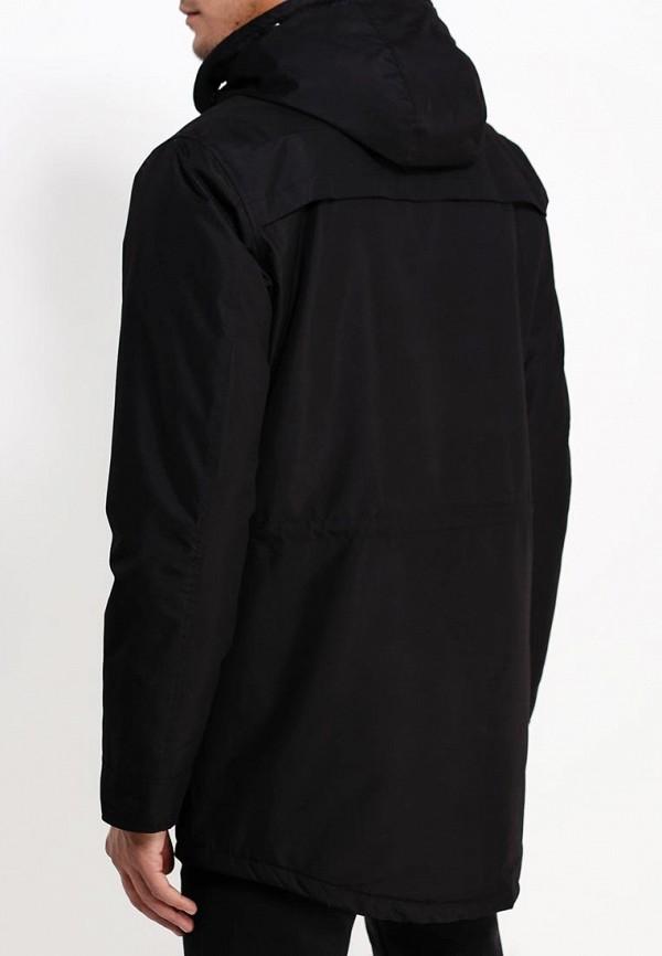Утепленная куртка Brave Soul MJK-MASSEY: изображение 8