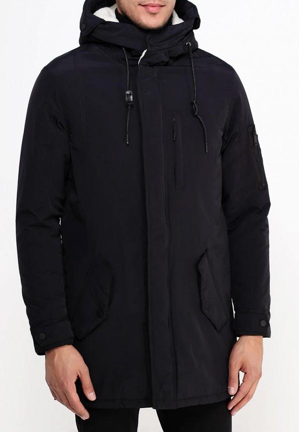 Утепленная куртка Brave Soul MJK-NANTWICH: изображение 3