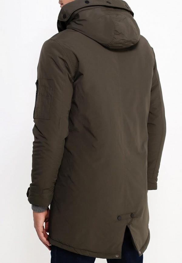 Утепленная куртка Brave Soul MJK-NANTWICH: изображение 4