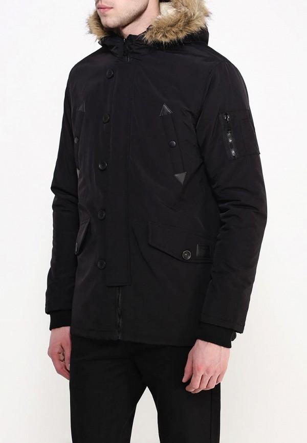 Куртка Brave Soul MJK-NOEL: изображение 6