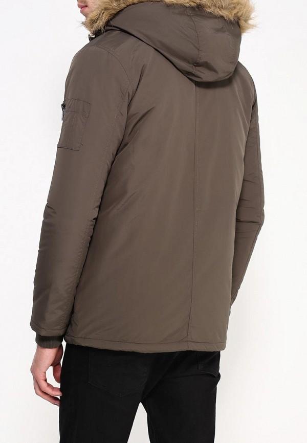 Куртка Brave Soul MJK-NOEL: изображение 4