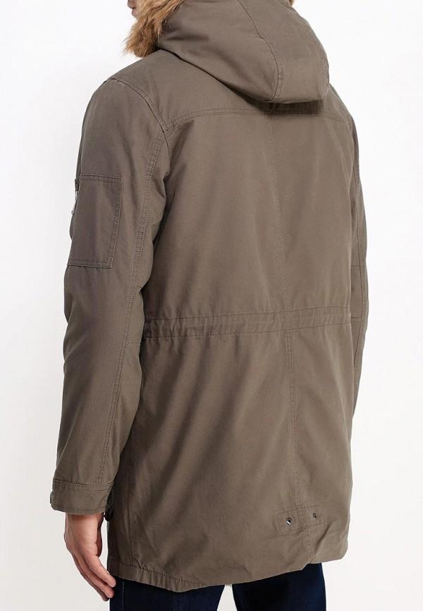 Утепленная куртка Brave Soul MJK-RIVINGTON: изображение 4