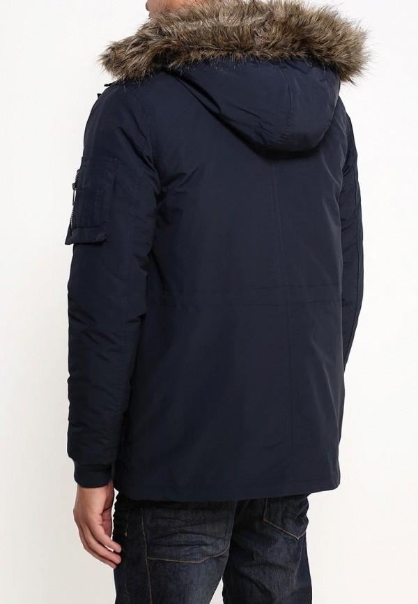 Утепленная куртка Brave Soul MJK-SINCLAIR: изображение 5