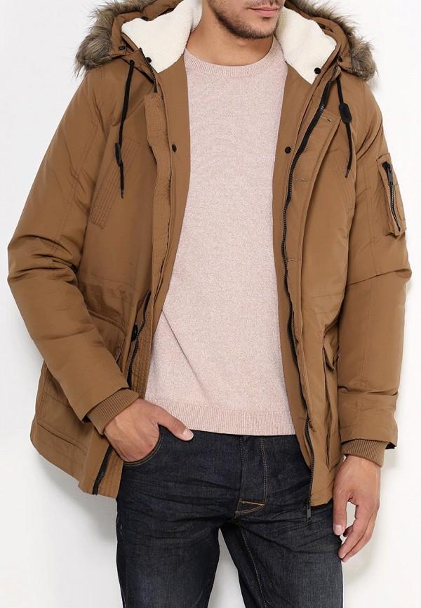 Утепленная куртка Brave Soul MJK-SINCLAIR: изображение 3