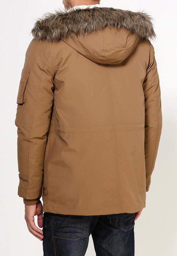 Утепленная куртка Brave Soul MJK-SINCLAIR: изображение 4