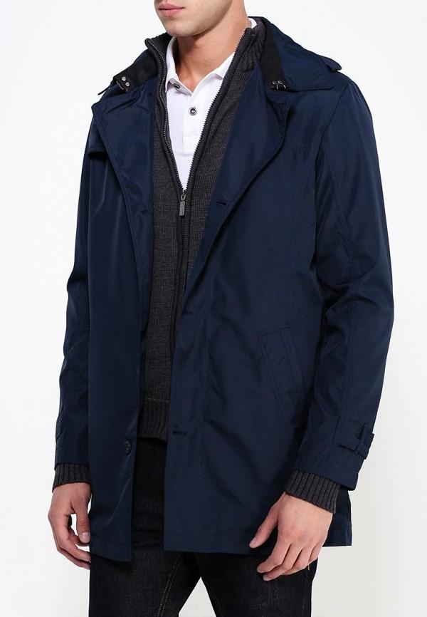 Мужские пальто Brave Soul MJK-BRUCE: изображение 3