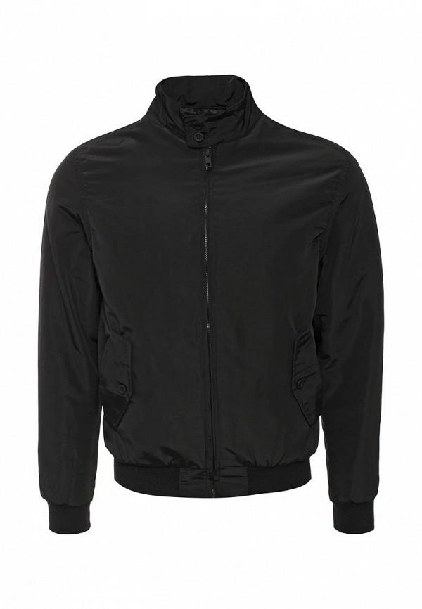 Куртка Brave Soul MJK-HAMPTON: изображение 2