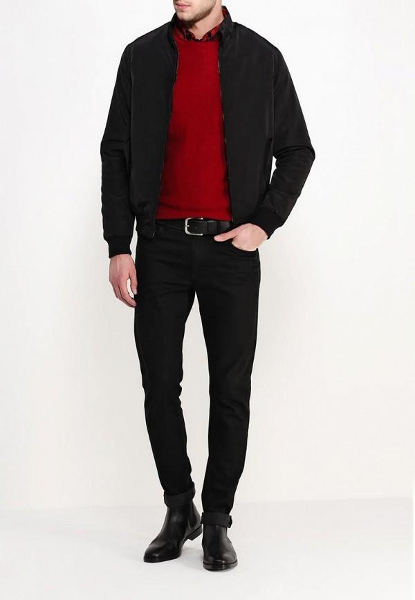 Куртка Brave Soul MJK-HAMPTON: изображение 3