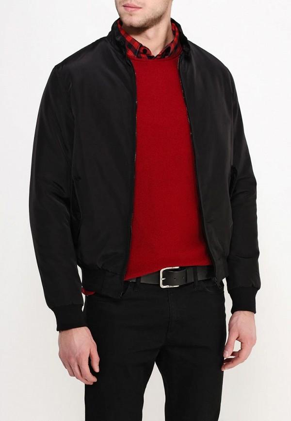 Куртка Brave Soul MJK-HAMPTON: изображение 4