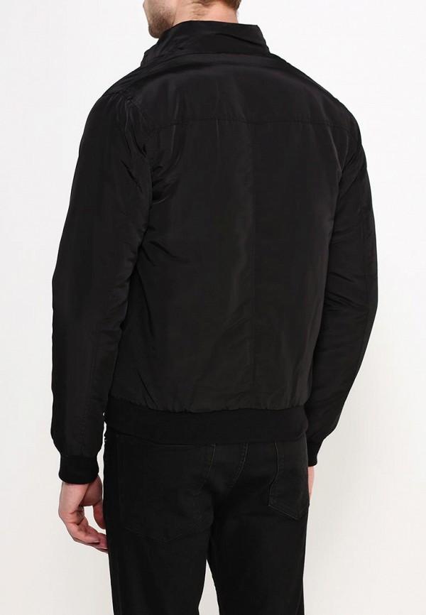 Куртка Brave Soul MJK-HAMPTON: изображение 5