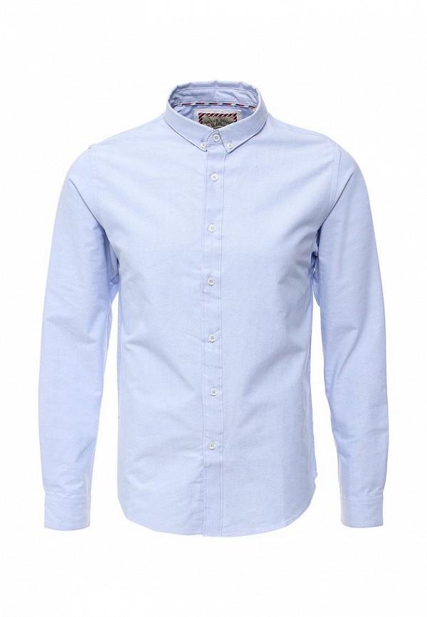 Рубашка с длинным рукавом Brave Soul MSH-69POMPEII: изображение 6