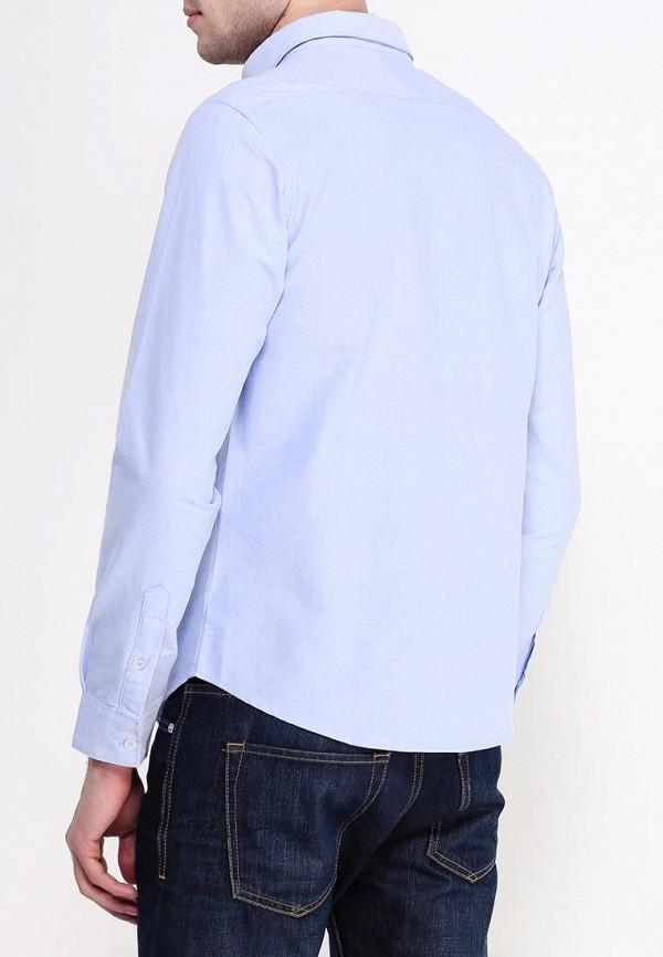 Рубашка с длинным рукавом Brave Soul MSH-69POMPEII: изображение 9