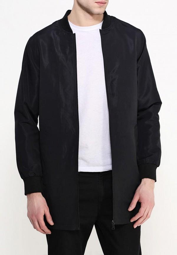 Мужские пальто Brave Soul MJK-FLYERMAC: изображение 3