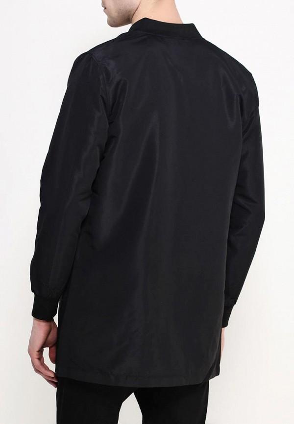 Мужские пальто Brave Soul MJK-FLYERMAC: изображение 4