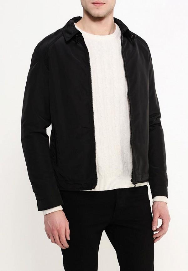 Куртка Brave Soul MJK-TUCKER: изображение 3