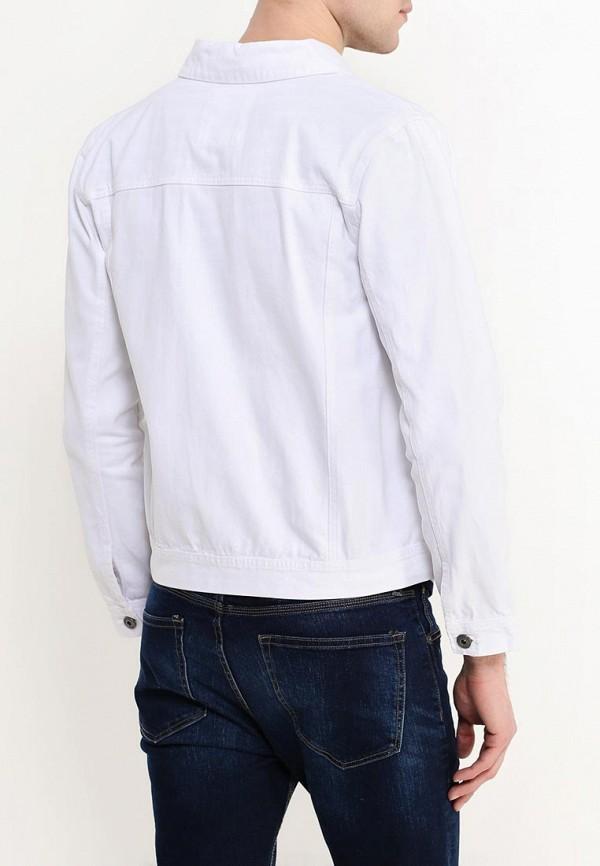 Джинсовая куртка Brave Soul MJK-POLAR: изображение 4