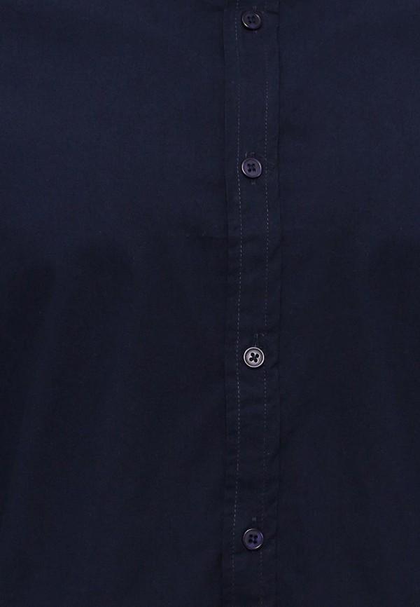 Рубашка с длинным рукавом Brave Soul MSH-48GING: изображение 5