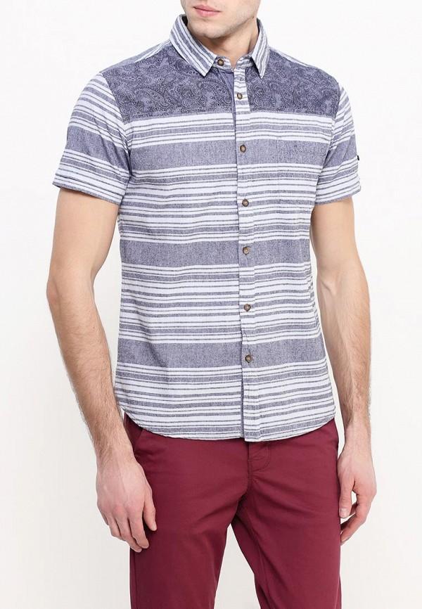 Рубашка с коротким рукавом Brave Soul MSH-48KOLKE: изображение 3