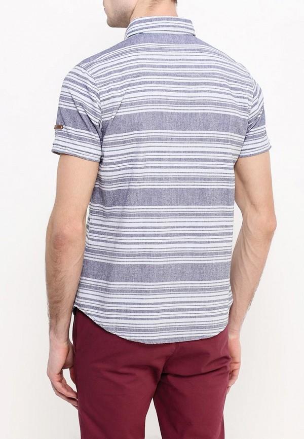 Рубашка с коротким рукавом Brave Soul MSH-48KOLKE: изображение 4