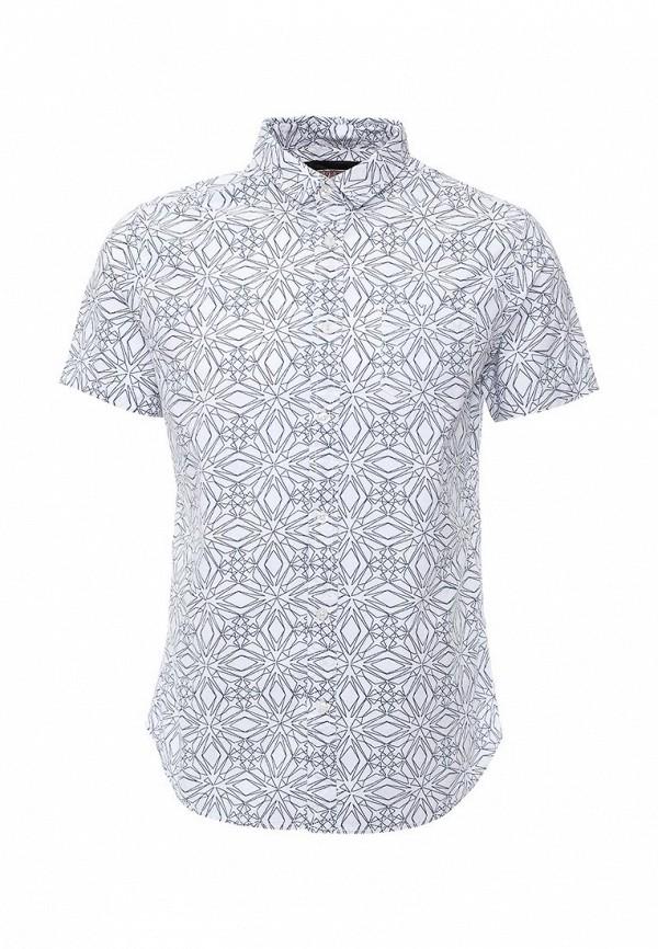 Рубашка с коротким рукавом Brave Soul MSH-48MAZE: изображение 2