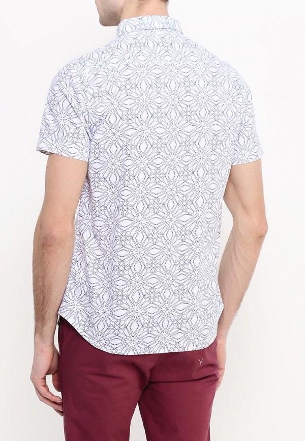 Рубашка с коротким рукавом Brave Soul MSH-48MAZE: изображение 4