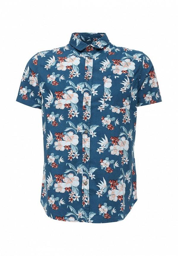 Рубашка с коротким рукавом Brave Soul MSH-48SUMMER