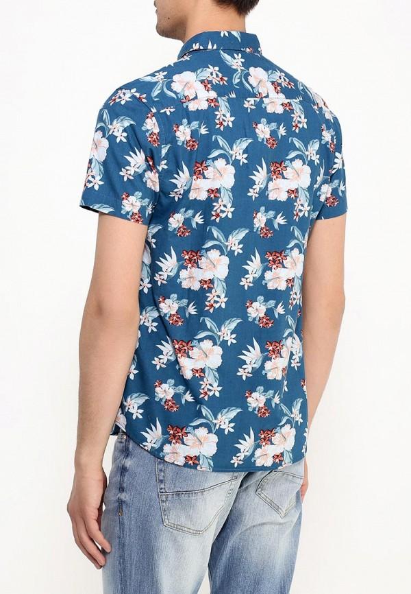 Рубашка с коротким рукавом Brave Soul MSH-48SUMMER: изображение 4
