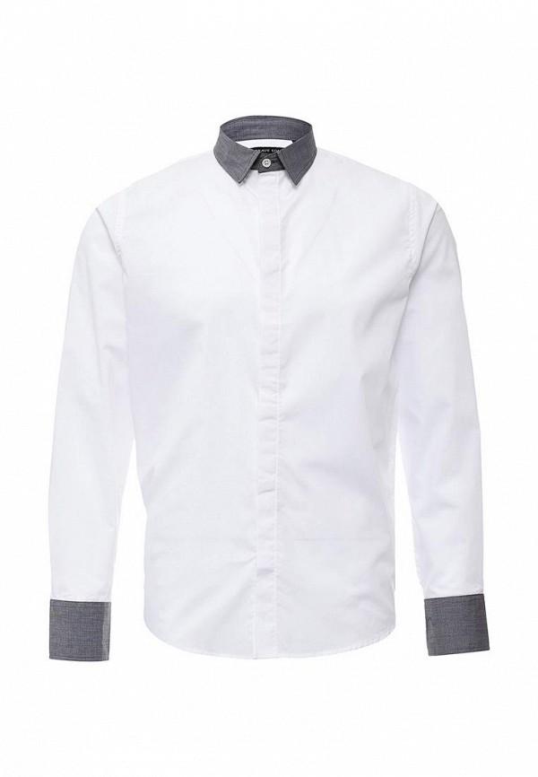 Рубашка с длинным рукавом Brave Soul MSH-69FRANCIS