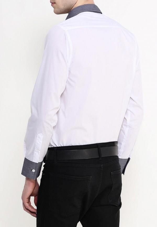 Рубашка с длинным рукавом Brave Soul MSH-69FRANCIS: изображение 4