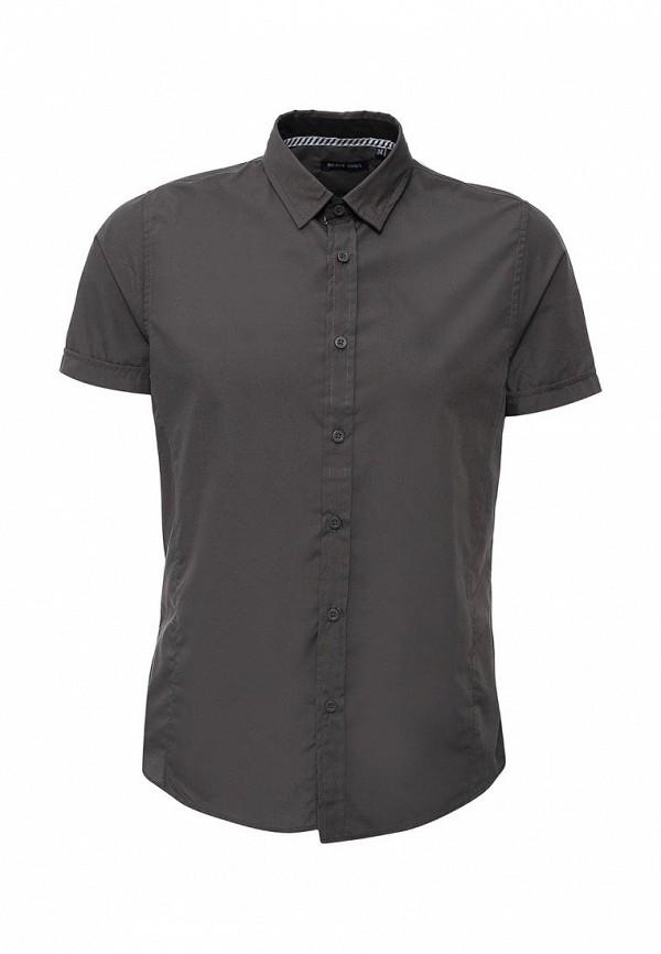 Рубашка с коротким рукавом Brave Soul MSH-69MOMBASSA