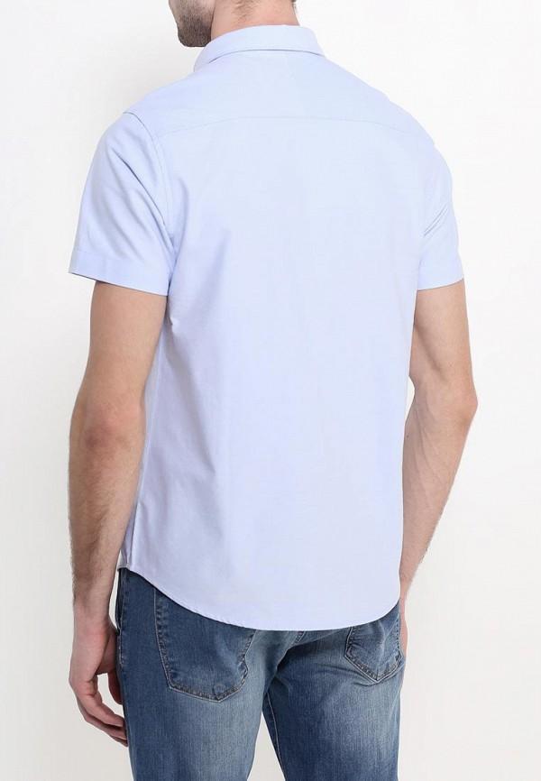 Рубашка с коротким рукавом Brave Soul MSH-69SENATEB: изображение 4
