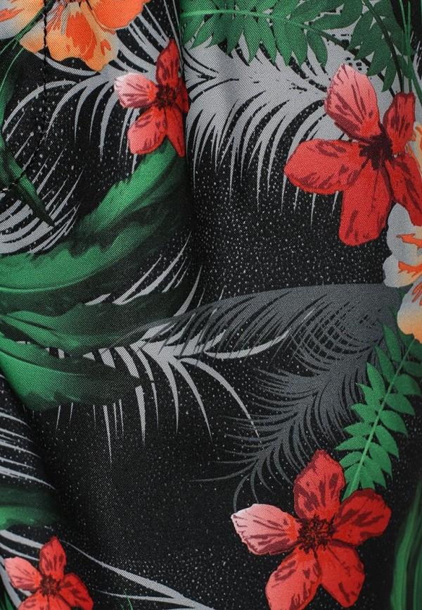 Мужские шорты для плавания Brave Soul MSRT-FLORAL: изображение 2