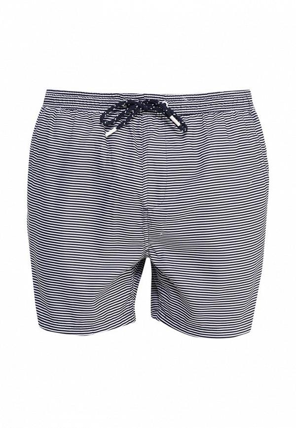 Мужские шорты для плавания Brave Soul MSRT-ASCOT: изображение 1