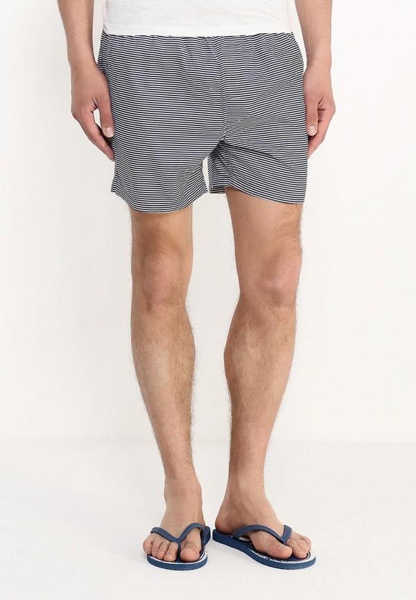 Мужские шорты для плавания Brave Soul MSRT-ASCOT: изображение 3