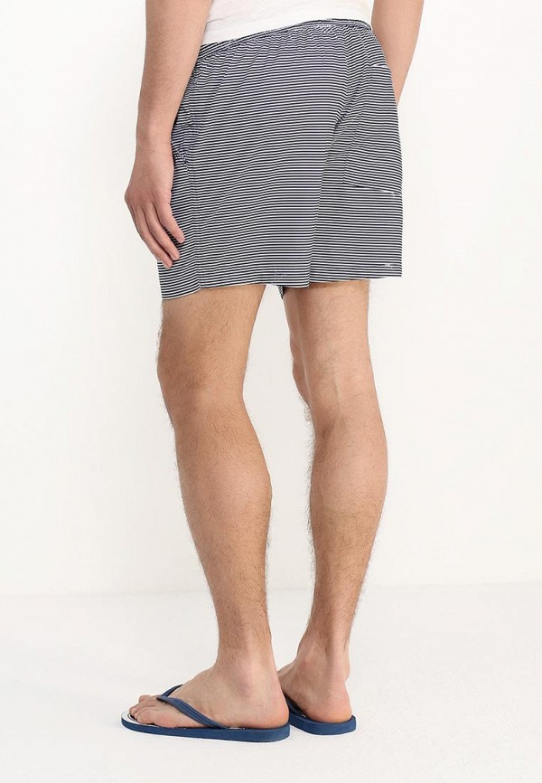 Мужские шорты для плавания Brave Soul MSRT-ASCOT: изображение 4