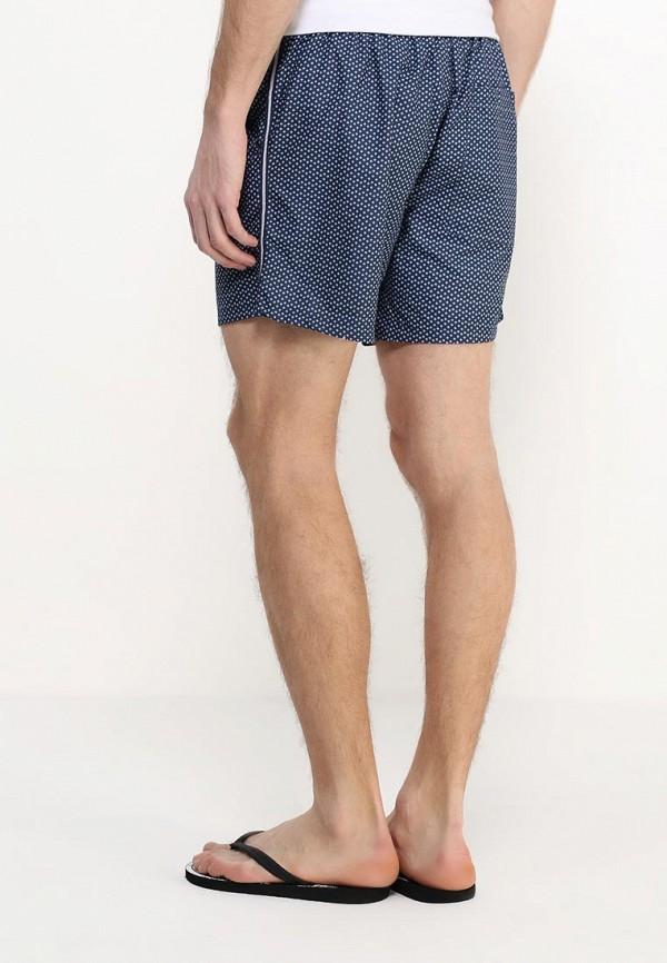 Мужские повседневные шорты Brave Soul MSRT-MINIGEO: изображение 4