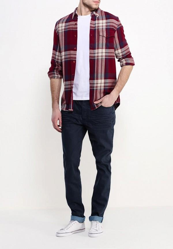 Зауженные джинсы Brave Soul MJN-MILLS1: изображение 2
