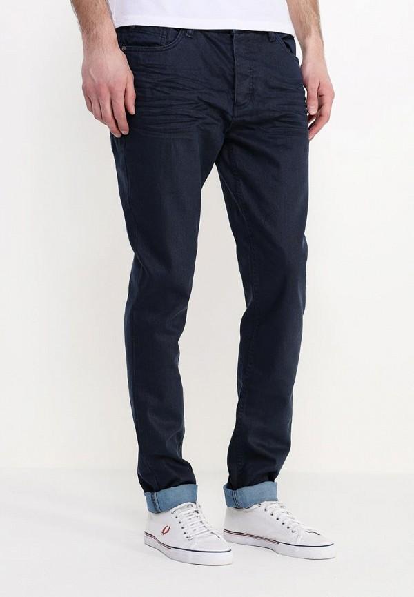 Зауженные джинсы Brave Soul MJN-MILLS1: изображение 3