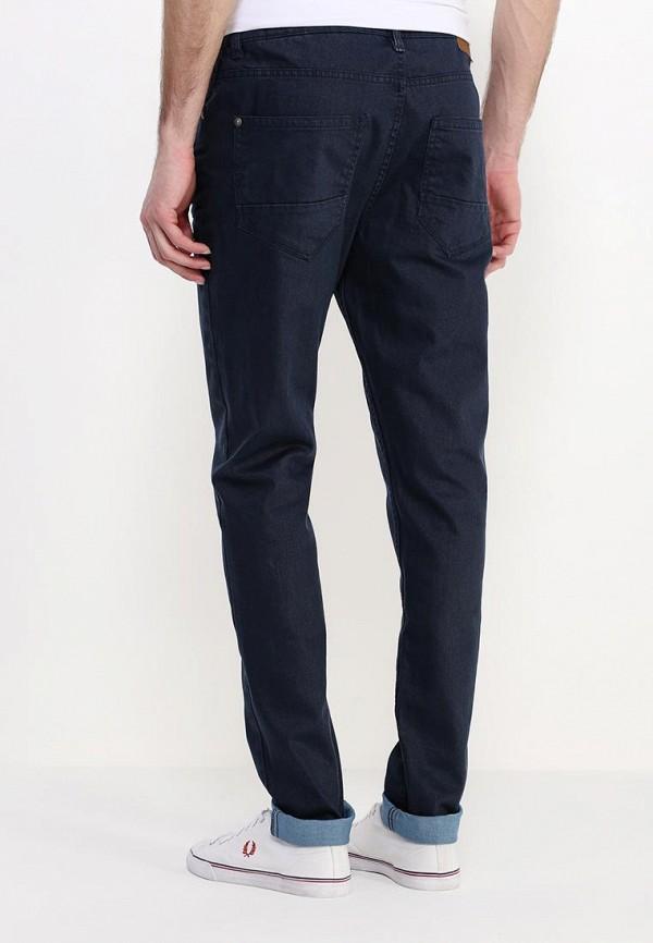 Зауженные джинсы Brave Soul MJN-MILLS1: изображение 4