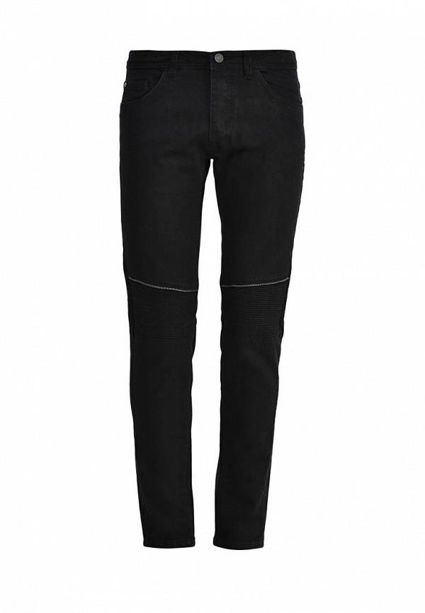 Зауженные джинсы Brave Soul MJN-ROTARY: изображение 1