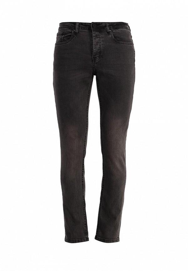 Зауженные джинсы Brave Soul MJN-WARREN: изображение 1